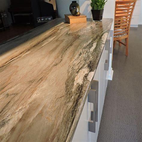 stratifié comptoir cuisine comptoirs de cuisine et salle de bain à gatineau