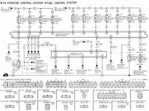 1984 Rx7 Engine Wiring Diagram Motorcycle Wiring Diagram