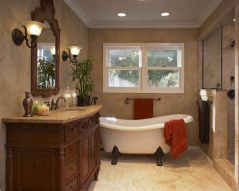 key interiors  shinay traditional bathroom design ideas