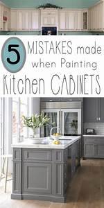 Best kitchen cabinet colors paint kitchen cabinet vendors for Kitchen cabinet trends 2018 combined with giraffe canvas wall art