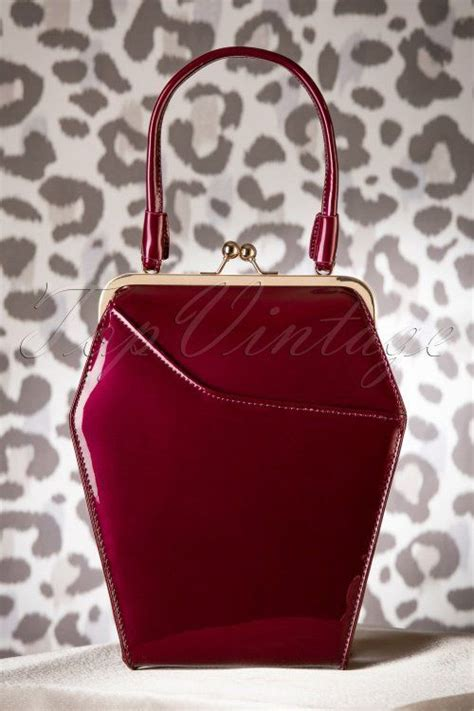 ideas  vintage handbags  pinterest