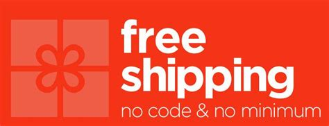 85338 Jcpenney Free Shipping No Minimum Promo Code jcpenney free shipping to store low wedge sandals