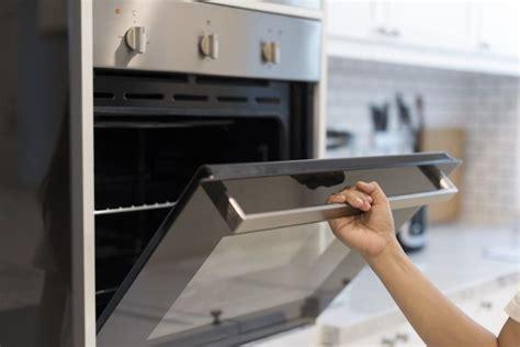professional ge monogram appliance repair los angeles ca