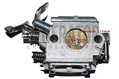 Honda Gx100 Engine Motor Rammer Industrial Equipment