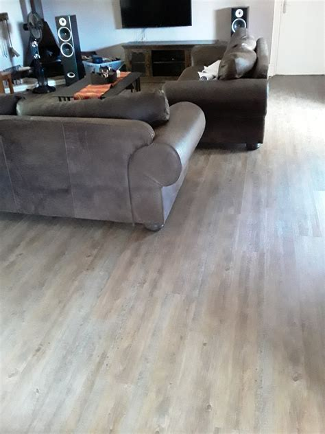 flooring solutions top carpets  floors lfd east london