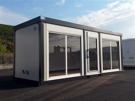 bungalow bureau de vente bung eco bureaux de vente