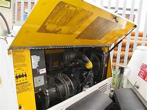 Heat Engine  Vt1 Heat Engine