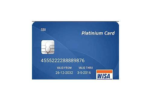 Download 2go go credit generator :: newpflaminas