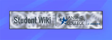 Wp-slider-images-student-3-blue