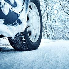 pneu hiver pas cher feu vert achat pneus auto pas chers