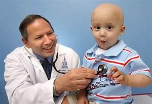 Pediatric Oncology | Johns Hopkins Children's Center