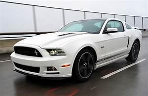 Used Ford Mustangs For Sale Near Me   KievStudio.com