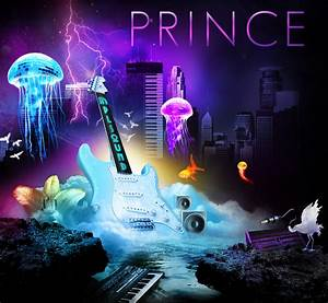 Review: MPLSoUND By Prince