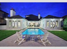 Modern Designs Luxury, Lifestyle & Value 2020 Homes