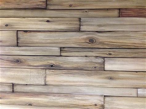 faux wood walls caderade com 187 fake wood foam panel wall