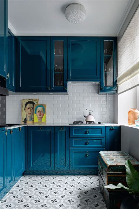 ideas   small kitchen design