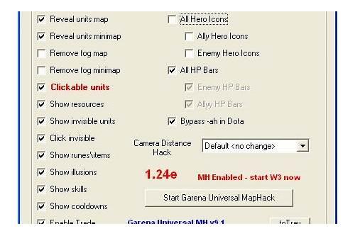 diablo 2 maphack download