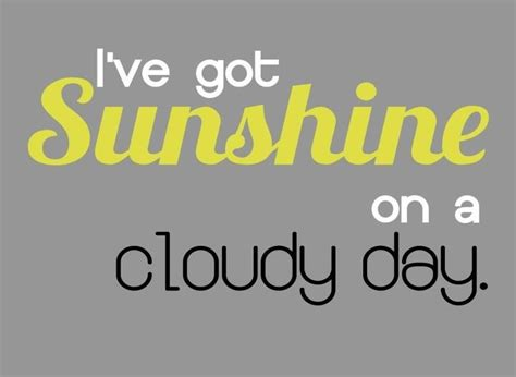 1000+ Images About My Sunshine Wall On Pinterest