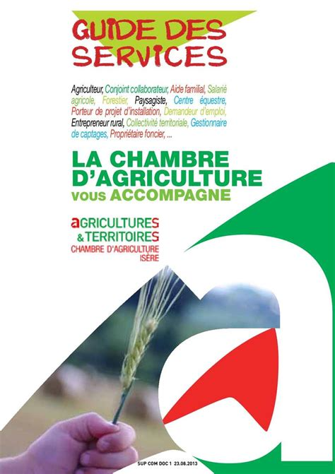 chambre agriculture 43 calaméo guide services v3 br 20130801