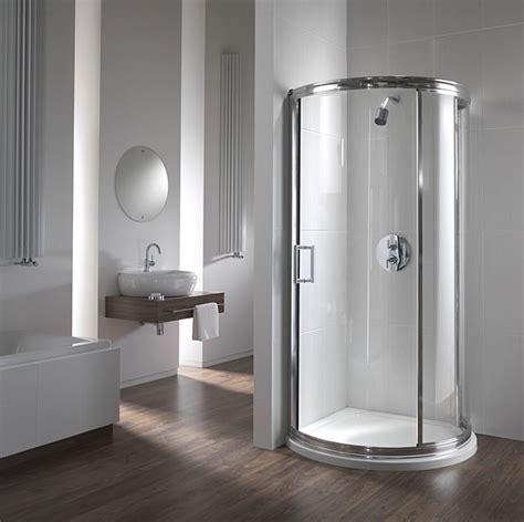 impianti doccia doccia impianto idraulico bagno