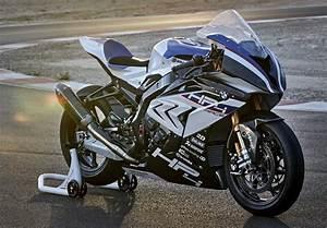 Bmw S1000rr Hp4 2017 : 2017 bmw motorrad hp4 race racing motorcycle released limited edition of only 750 worldwide ~ Medecine-chirurgie-esthetiques.com Avis de Voitures