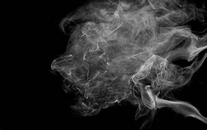 Smoke Backgrounds Amazing Desktop Pixelstalk