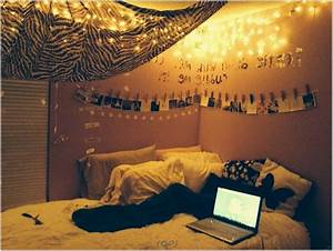 Bedrooms Tumblr Cute Room Teenage Stupendous Pictures ...