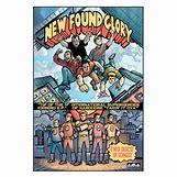 New Found Glory Tip Of The Iceberg | 300 x 300 jpeg 140kB