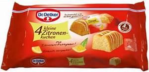 Kleine Kuchen Dr Oetker : dr oetker kleine zitronenkuchen kuchen 140g online kaufen bei lieferello ~ Pilothousefishingboats.com Haus und Dekorationen