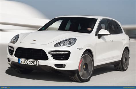 porsche car 2018 2018 porsche cayenne turbo car photos catalog 2018