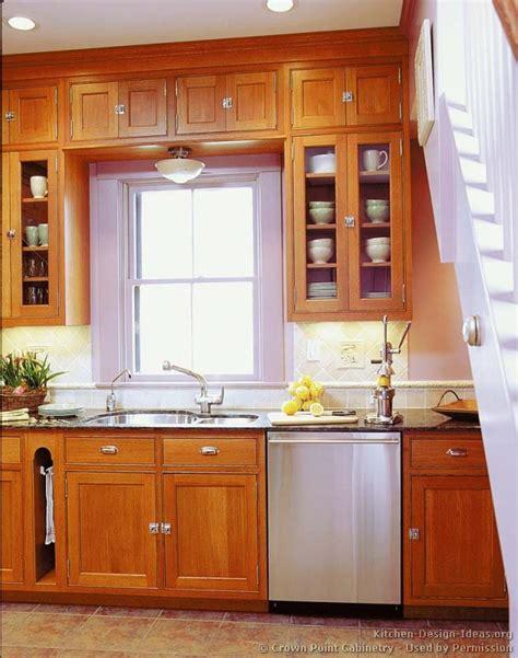 kitchen sink backsplash ideas over kitchen sink lighting windows above kitchen cabinets farmhouse kitchen cabinets kitchen