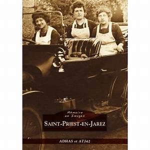 Saint Priest En Jarez : saint priest en jarez la boutique geneanet ~ Medecine-chirurgie-esthetiques.com Avis de Voitures