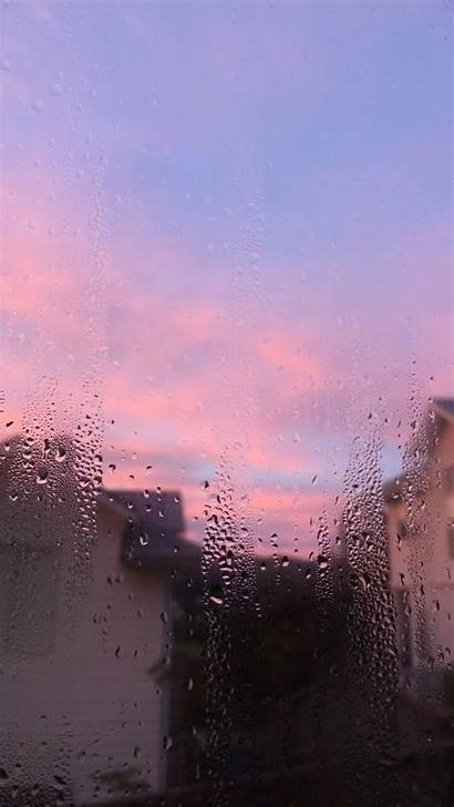 Lo Fi Anime Pink Wallpapers Aesthetic Backgrounds