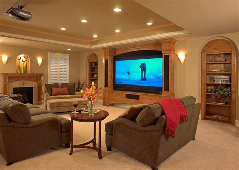 livingroom theatres do you of living room theaters make it real here