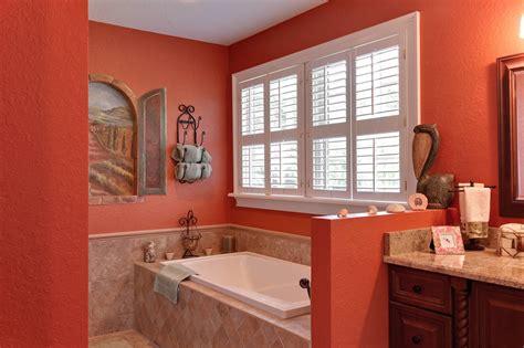 bathroom remodeling orlando orange county art harding