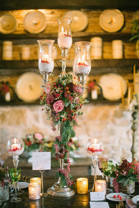 boho chic wedding shoot  anna roussos photography