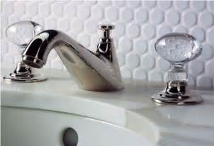 waterworks opus bathroom fixtures line an elegant and organic collection