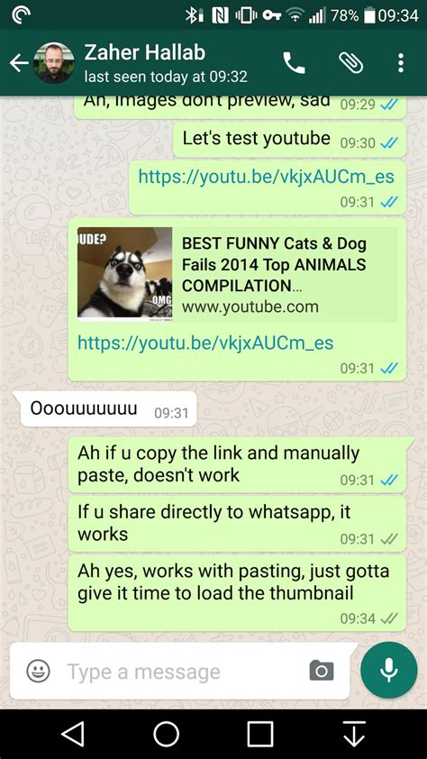 Link To Download Whatsapp From Play Store Specaqrehe