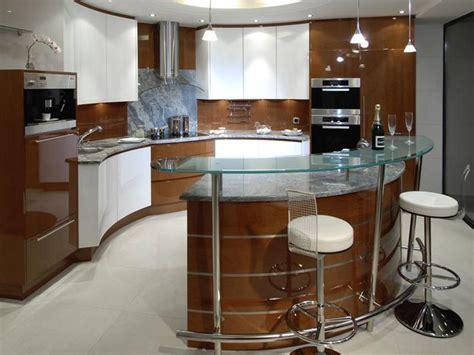 cuisine cormier meuble bar caractéristiques atouts inconvénients ooreka