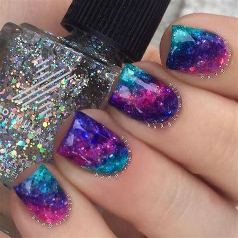mermaid acrylic nails  trend  year fashionre