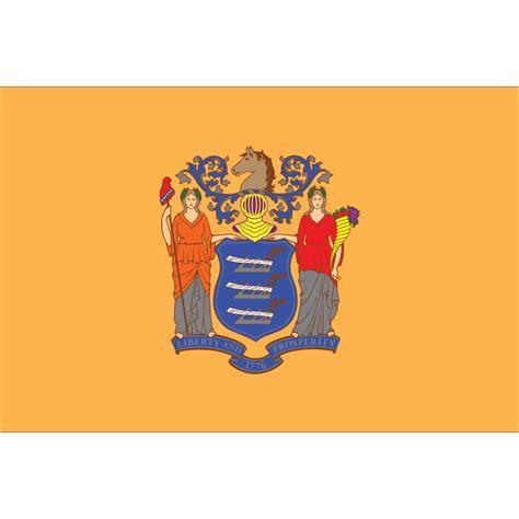 state colors u s state flag images eder flag