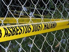 roofing asbestos removal costs