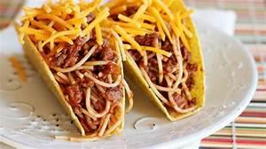 Comment Faire Des Tacos Maison : l 39 astuce pour faire des tacos bien croustillants facilement ~ Melissatoandfro.com Idées de Décoration