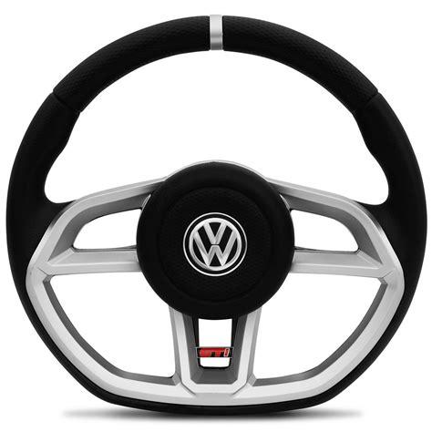 volante golf volante golf gti 500cv universal sem cubo acionador