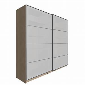 Ikea Schränke Pax : pax kleiderschrank mit schiebet ren birkenachbildung lyngdal glas einrichten planen in 3d ~ Buech-reservation.com Haus und Dekorationen