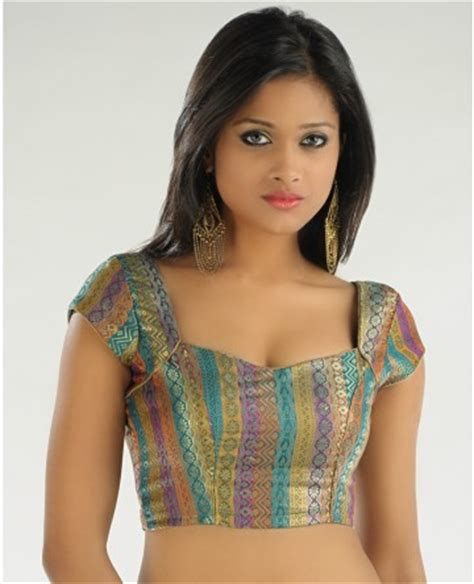 indian blouses blouse fashion 2012 13 womens blouses and tops