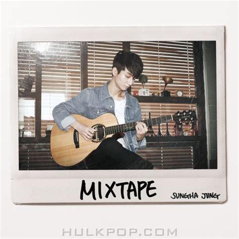 dl mp sungha jung mixtape deluxe edition itunes