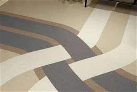 Johnsonite Rubber Flooring Dealers by Commercial Flooring Dealer South Bend In Carpet Elkhart