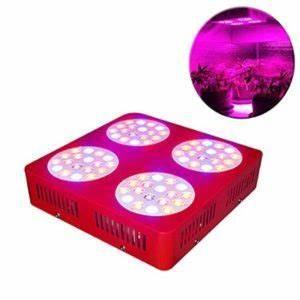 Led Grow Erfahrung : 300watt hps ersatz znet4 professionelle vollspektrum led grow lampe hanfsamen kaufen ~ Watch28wear.com Haus und Dekorationen