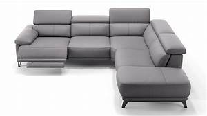 Sofa Mit Relaxfunktion : vis a vis sofa fresh celano wohnlandschaft mit ~ A.2002-acura-tl-radio.info Haus und Dekorationen